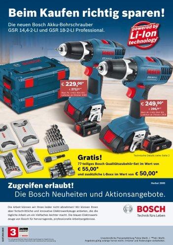 Bosch blau (5,7 MB)