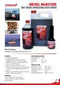 diesel injector - Nordhs Verktyg - Page 3