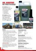 diesel injector - Nordhs Verktyg - Page 4