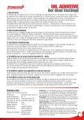 diesel injector - Nordhs Verktyg - Page 5
