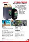 diesel injector - Nordhs Verktyg - Page 7