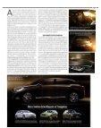 DS 5 LA VIE DE PAL - Page 4