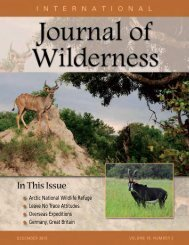 Download the full December 2010 issue - International Journal of ...