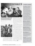 Download full PDF - International Journal of Wilderness - Page 5