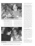 Download full PDF - International Journal of Wilderness - Page 7