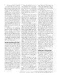 Download August 2010 PDF - International Journal of Wilderness - Page 6