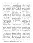 Download August 2010 PDF - International Journal of Wilderness - Page 7