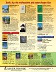 Download April 2011 PDF - International Journal of Wilderness - Page 2