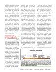 Download April 2011 PDF - International Journal of Wilderness - Page 7