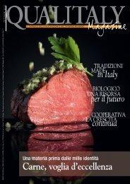 Carne, voglia d'eccellenza - B2B24 - Il Sole 24 Ore