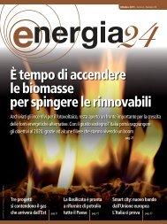 200x267 Energia24 - B2B24 - Il Sole 24 Ore