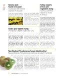 Fresh Point Magazine - B2B24 - Il Sole 24 Ore - Page 6