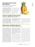 Fresh Point Magazine - B2B24 - Il Sole 24 Ore - Page 7