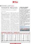 centro sicilia si articola in mall tematici - B2B24 - Il Sole 24 Ore - Page 4