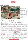 centro sicilia si articola in mall tematici - B2B24 - Il Sole 24 Ore - Page 6
