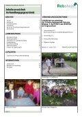 Primarschulgemeinde Rebstein Jahresrechnung 2011 mit ... - Seite 2