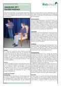 Primarschulgemeinde Rebstein Jahresrechnung 2011 mit ... - Seite 5