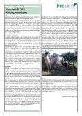 Primarschulgemeinde Rebstein Jahresrechnung 2011 mit ... - Seite 6