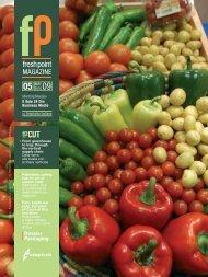Fresh Point Magazine - B2B24 - Il Sole 24 Ore