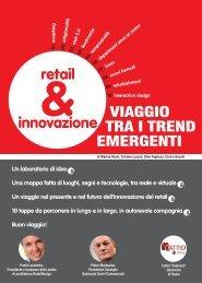 retail innovazione - B2B24 - Il Sole 24 Ore