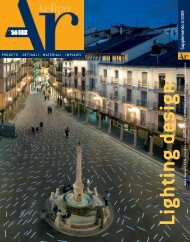 Supplemento - B2B24 - Il Sole 24 Ore
