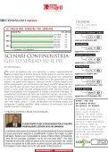 ipercoop valorizza la pl e tutela l'ambiente - B2B24 - Il Sole 24 Ore - Page 3