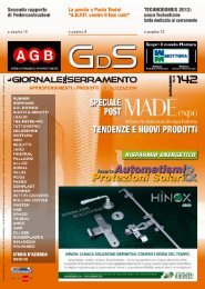 Made in Italy - B2B24