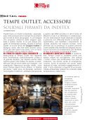 tempe outlet, accessori solidali firmati da inditex - B2B24 - Il Sole 24 ... - Page 4