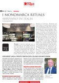 tempe outlet, accessori solidali firmati da inditex - B2B24 - Il Sole 24 ... - Page 7
