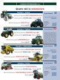 guida agli incentivi per macchine agricole e movimento terra - B2B24 - Page 4
