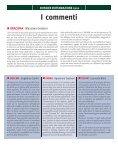 guida agli incentivi per macchine agricole e movimento terra - B2B24 - Page 5