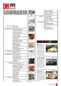 una leva per le pmi: la marca insegna - B2B24 - Il Sole 24 Ore - Page 5