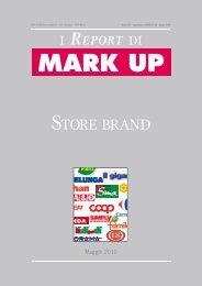 Store brand - B2B24 - Il Sole 24 Ore
