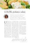 I profumi dell'orto in cucina - B2B24 - Il Sole 24 Ore - Page 3