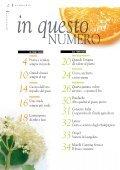I profumi dell'orto in cucina - B2B24 - Il Sole 24 Ore - Page 4