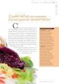 I profumi dell'orto in cucina - B2B24 - Il Sole 24 Ore - Page 7