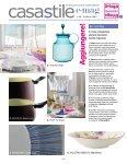 n.19 febbraio 2012 - B2B24 - Il Sole 24 Ore - Page 5