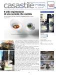 Casastile e-mag - B2B24 - Il Sole 24 Ore - Page 2