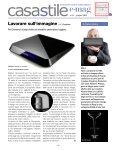 Casastile e-mag - B2B24 - Il Sole 24 Ore - Page 4