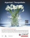 Casastile e-mag - B2B24 - Il Sole 24 Ore - Page 5