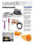 Casastile e-mag - B2B24 - Il Sole 24 Ore - Page 6