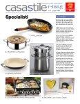 Casastile e-mag - B2B24 - Il Sole 24 Ore - Page 7