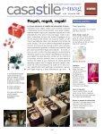 Casastile - B2B24 - Il Sole 24 Ore - Page 2