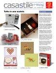 Casastile - B2B24 - Il Sole 24 Ore - Page 5