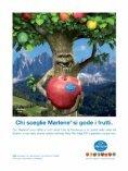 Fresh Point Magazine - B2B24 - Il Sole 24 Ore - Page 2