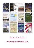 Download - Coordinates - Page 2