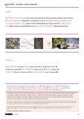 Download - Coordinates - Page 3