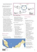 Download - Coordinates - Page 7