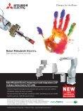 Export e meccatronica - B2B24 - Il Sole 24 Ore - Page 2
