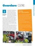 Export e meccatronica - B2B24 - Il Sole 24 Ore - Page 5